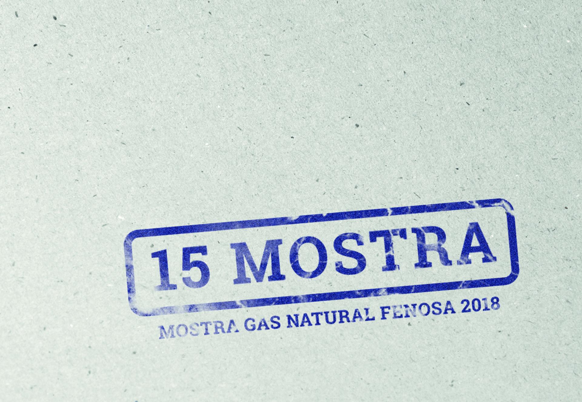 15_MOSTRA_web